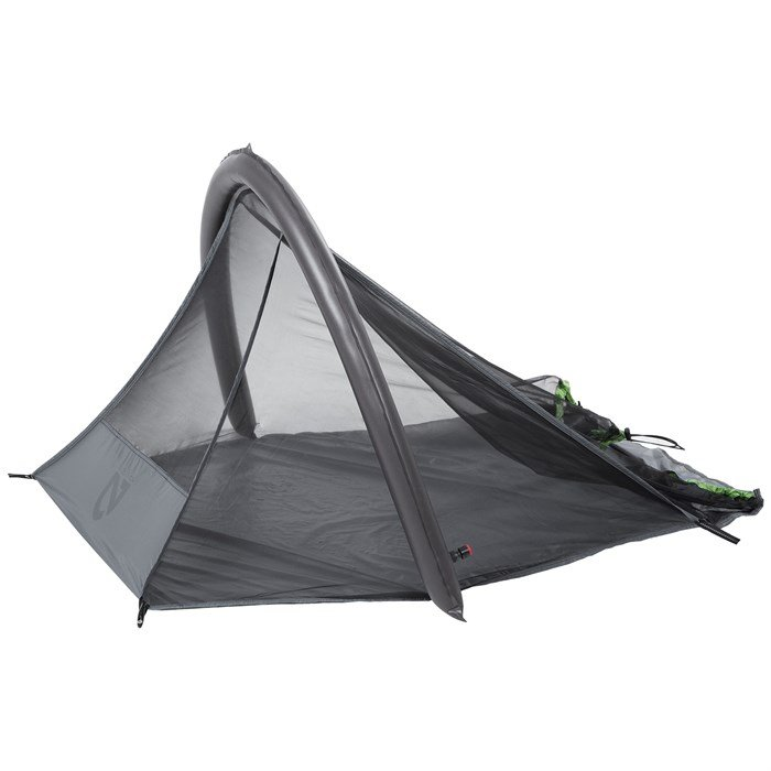 Nemo - Escape Pod 1 Person Bivy