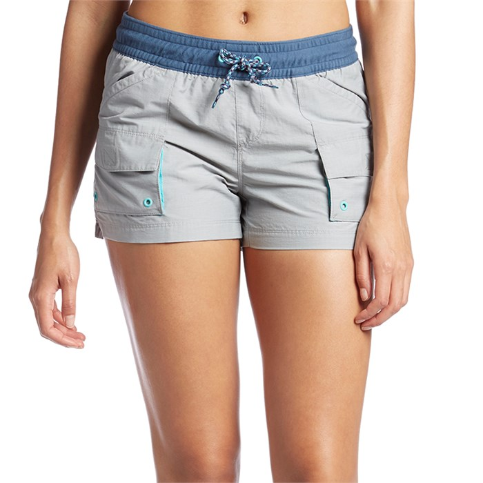 Columbia - Large Mouth 1994 Shorts - Women's