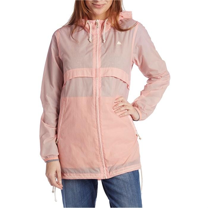 Burton - Hazlett Packable Jacket - Women's