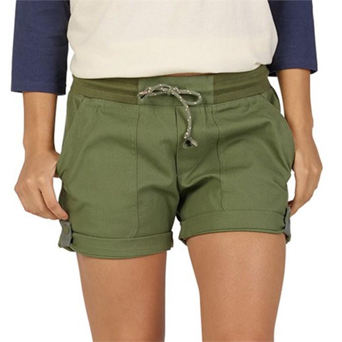 Burton Womens Joy Shorts