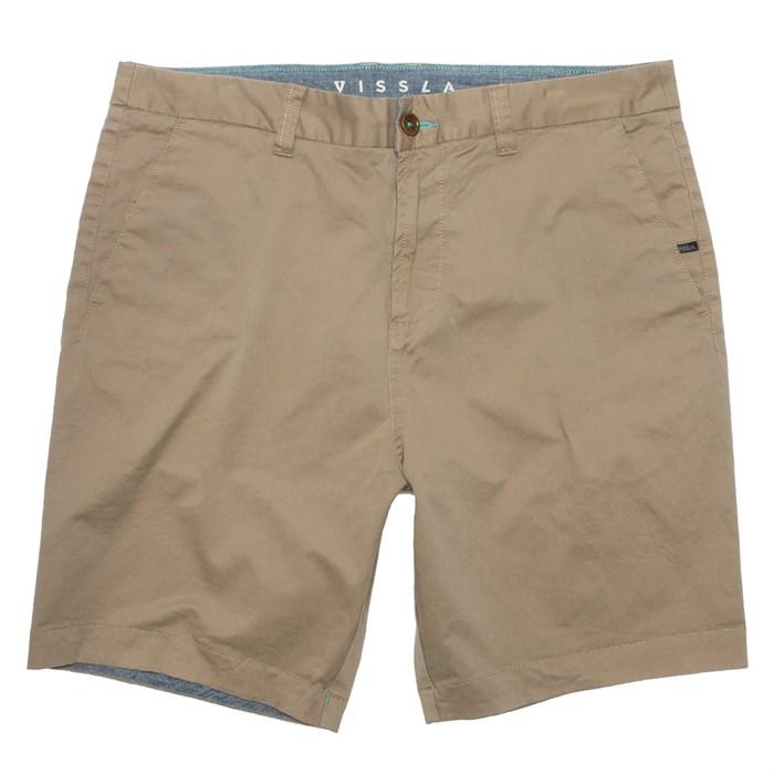 Vissla - No See Ums Shorts