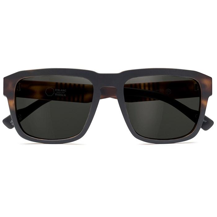 D'Blanc - Deep 6 Sunglasses