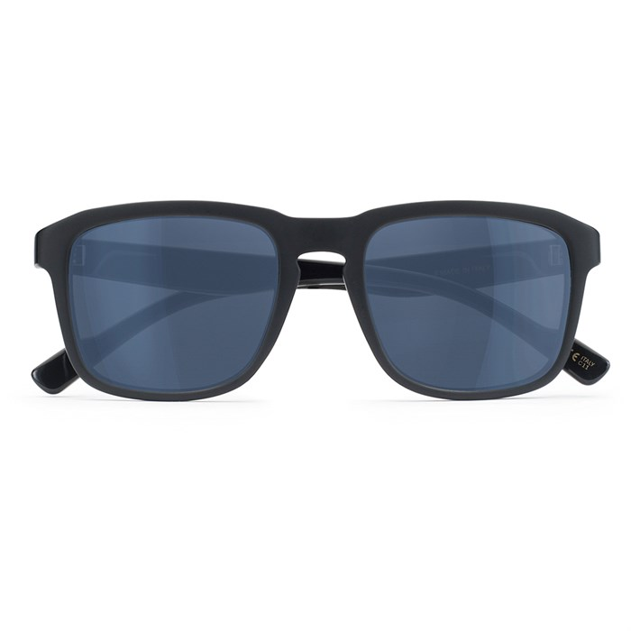 D'Blanc - After Hours Sunglasses
