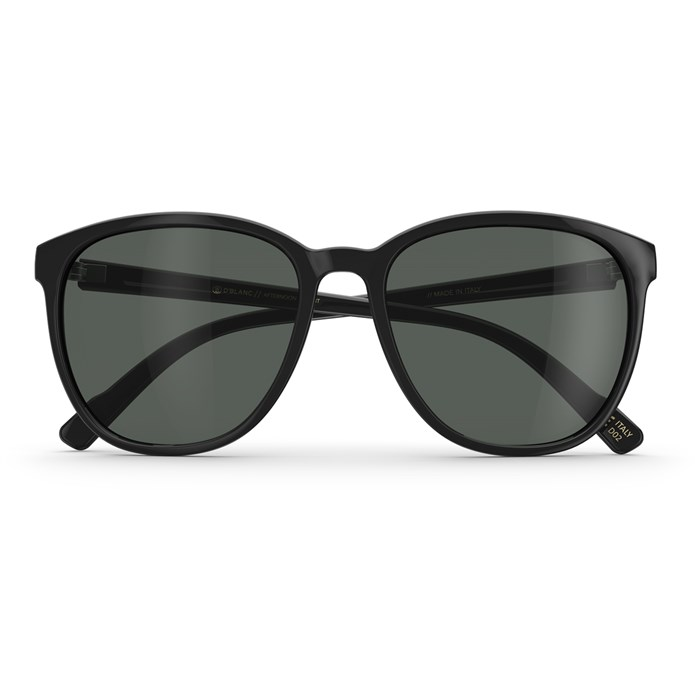 D'Blanc - Afternoon Delight Sunglasses - Women's