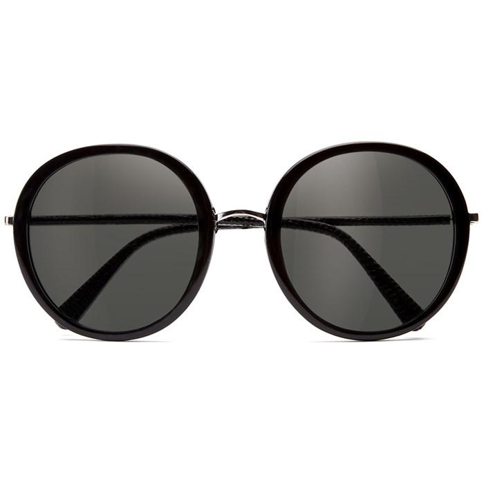 D'Blanc - Prose Sunglasses - Women's