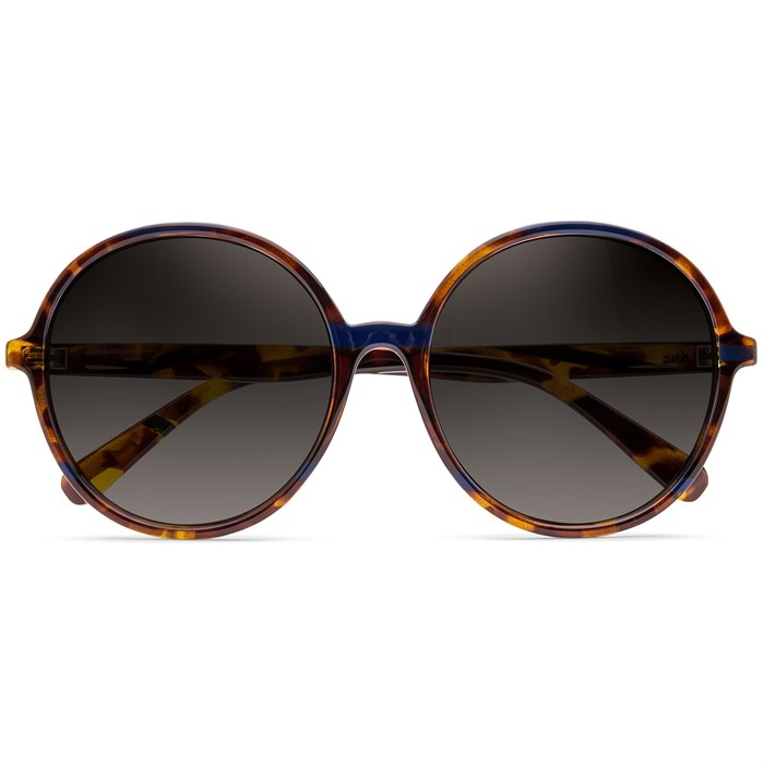 D'Blanc - Prose Sunglasses - Women's