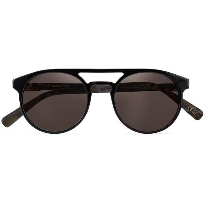 D'Blanc - Dosed Sunglasses - Women's