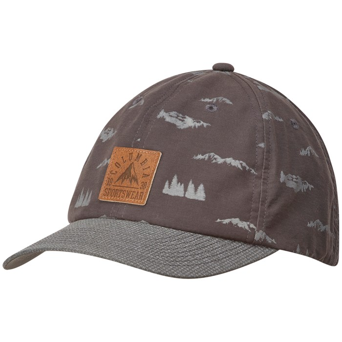 9e863042855 Columbia - Lost Lager Hat ...