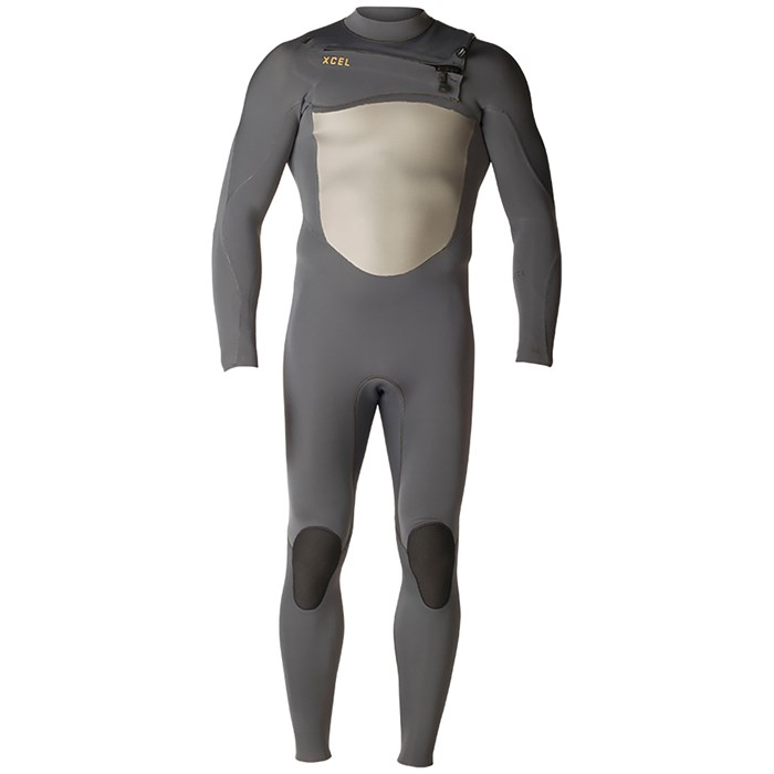 XCEL - 3/2 Infiniti TDC Limited Edition Wetsuit
