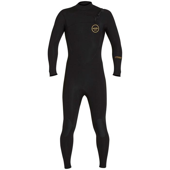 XCEL - 4/3 Comp Wetsuit