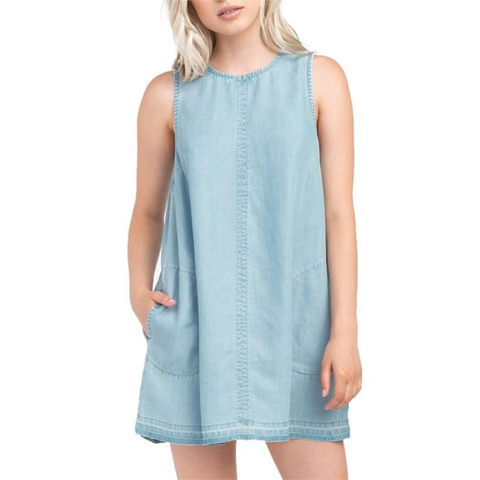 RVCA - Release Dress - Women's
