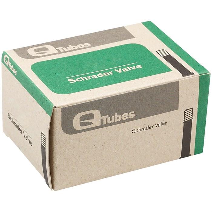 """Q-Tubes - 26"""" Schrader Valve Tube"""