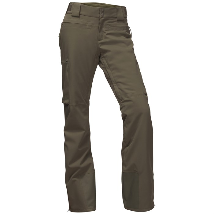 The North Face - Powdance Pants - Women's