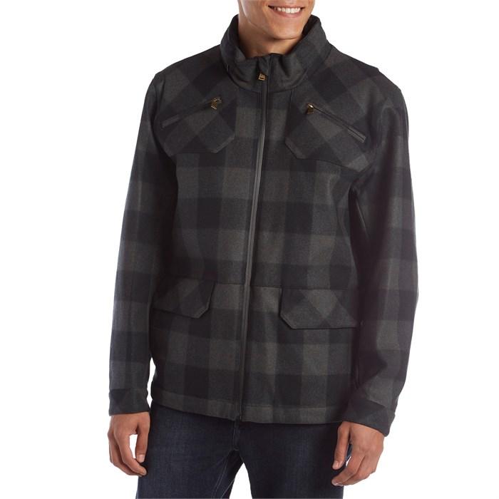 Pendleton - Albuquerque Jacket