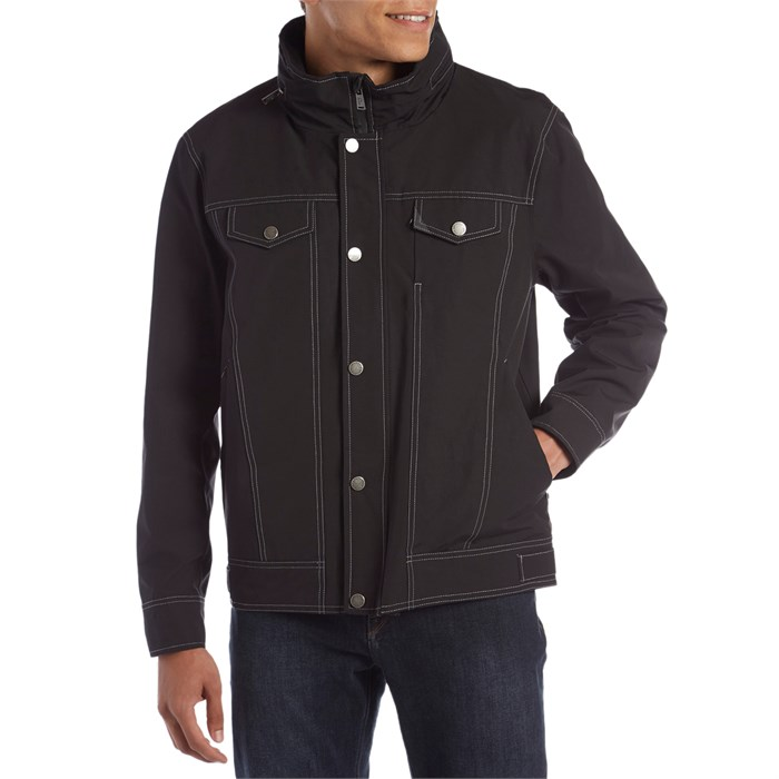 Pendleton - Forks Jacket
