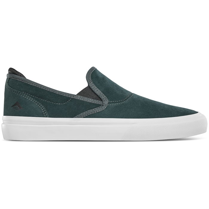 Emerica - Wino G6 Slip-On Shoes