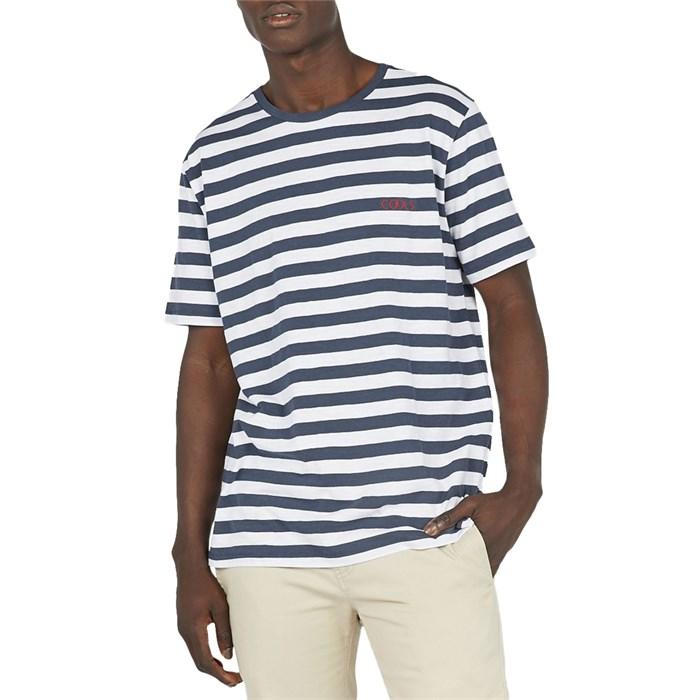 Barney Cools - Olympic Embo T-Shirt