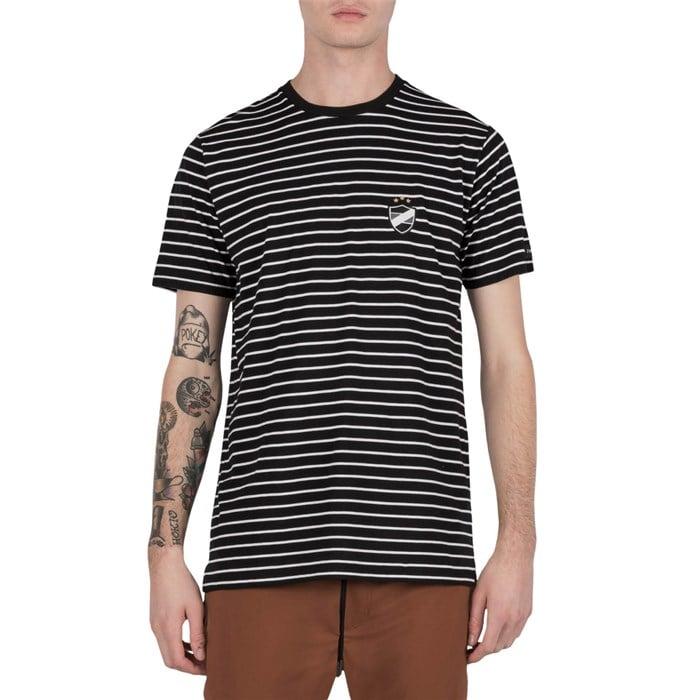 Zanerobe - Badge Flintlock T-Shirt