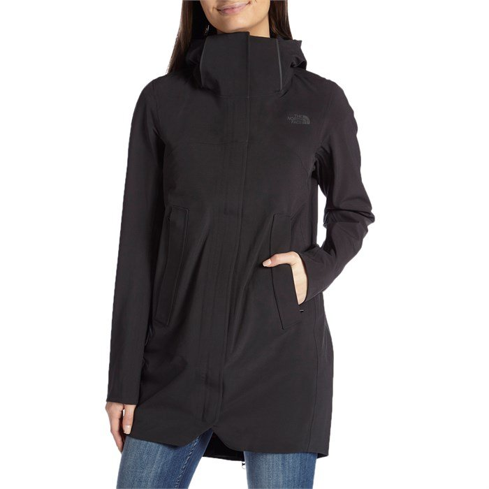 The North Face - Apex GORE-TEX® Trench Jacket - Women's