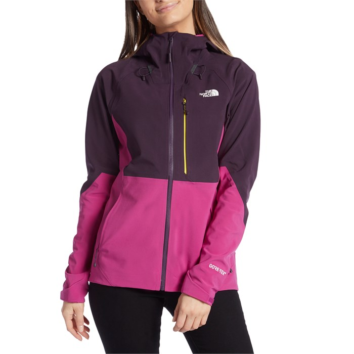 the north face apex flex gore tex 2 0 jacket women s evo rh evo com
