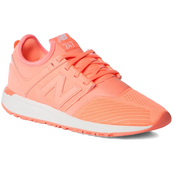 new balance revlite 247 damen