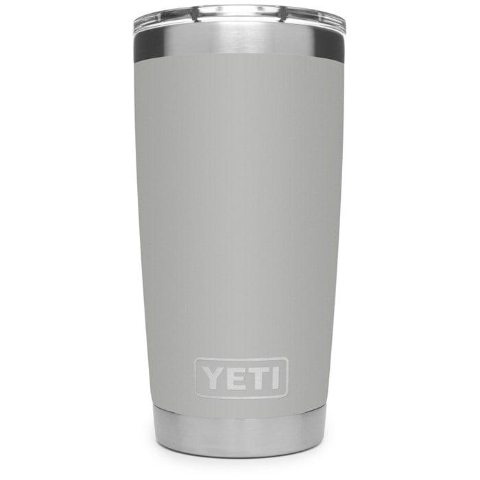 YETI - Rambler 20 oz. Tumbler with MagSlider Lid