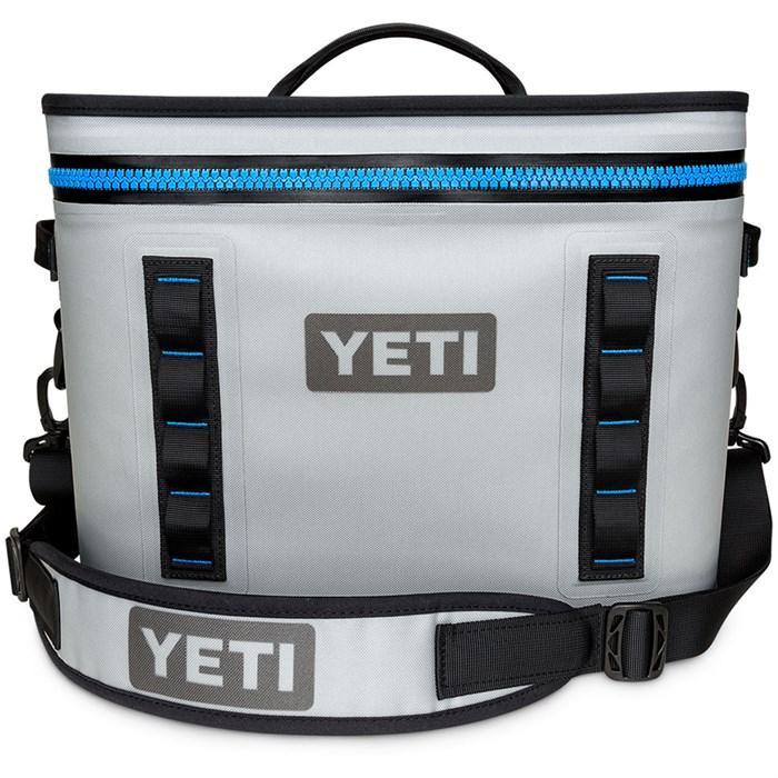YETI - Hopper Flip 18 Cooler