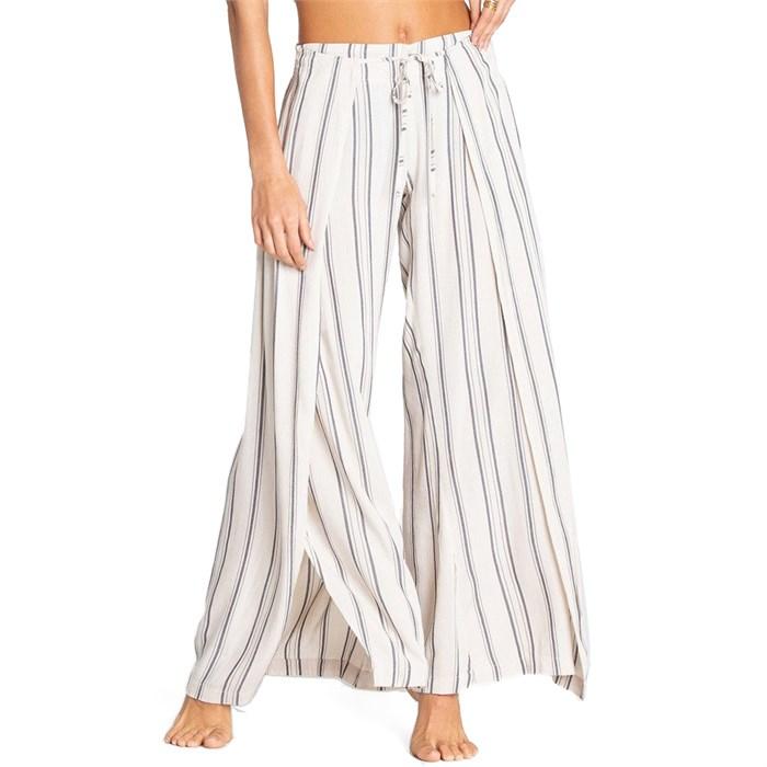 Billabong - Adventure Spirit Pants - Women's