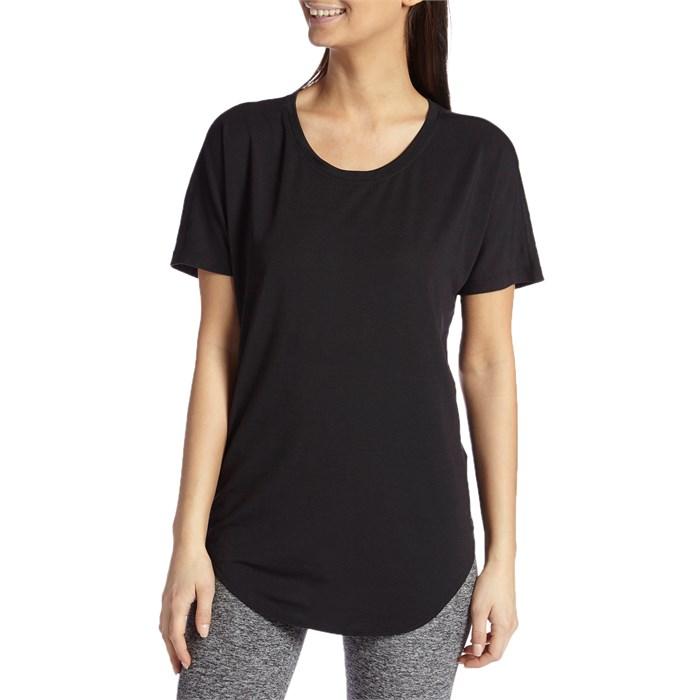 99d790e004 The North Face Workout Short-Sleeve T-Shirt - Women s