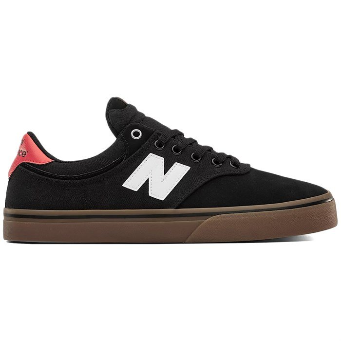 New Balance - Numeric 255 Skate Shoes