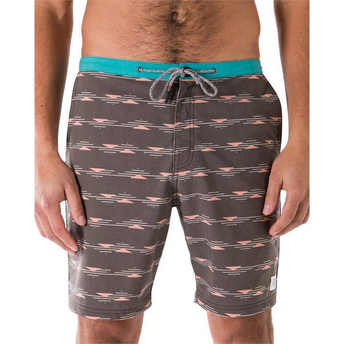 Katin - Geowave Shorts