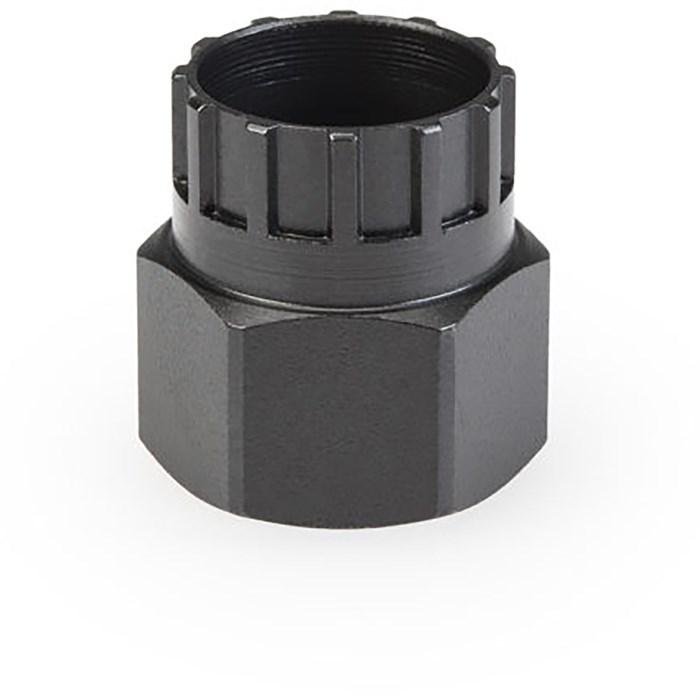 Park Tool - FR-5.2 Cassette Lockring Tool