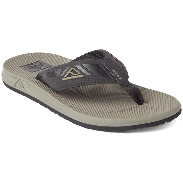 3bd75ce1c469 Reef - Phantoms Sandals ...