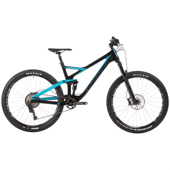 devinci django carbon slx xt plete mountain bike 2017 evo Dark Grey Evo X devinci django carbon slx xt plete mountain bike 2017