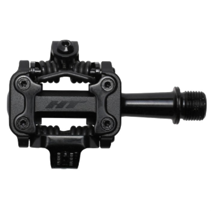 HT Components - M1 Pedals