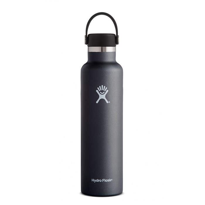 Hydro Flask - 24oz Standard Mouth Water Bottle