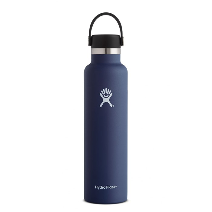 Hydro Flask - 24oz Standard Mouth Water Bottle