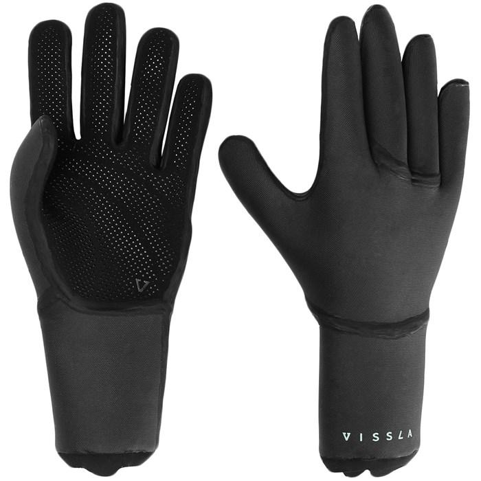 Vissla - 3mm 7 Seas Wetsuit Gloves