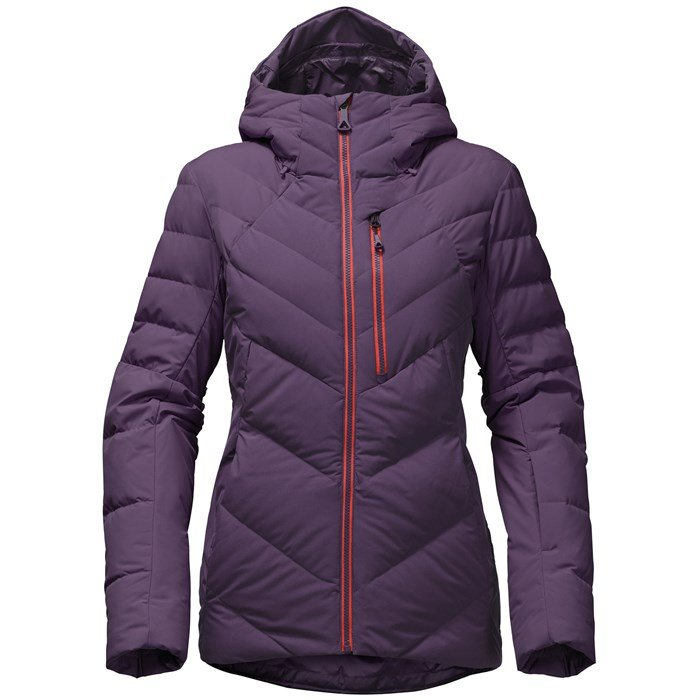 The North Face - Corefire Down Jacket - Women s ... a95d7ffc9