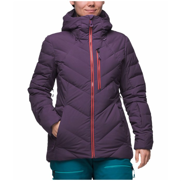 76f59c808 The North Face Corefire Down Jacket - Women's