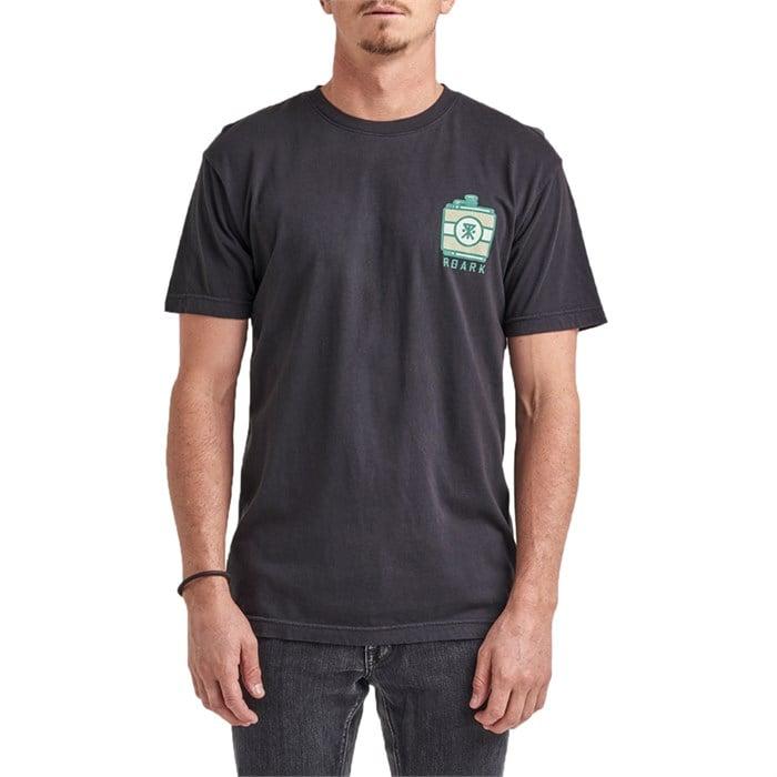 Roark - Necessity T-Shirt