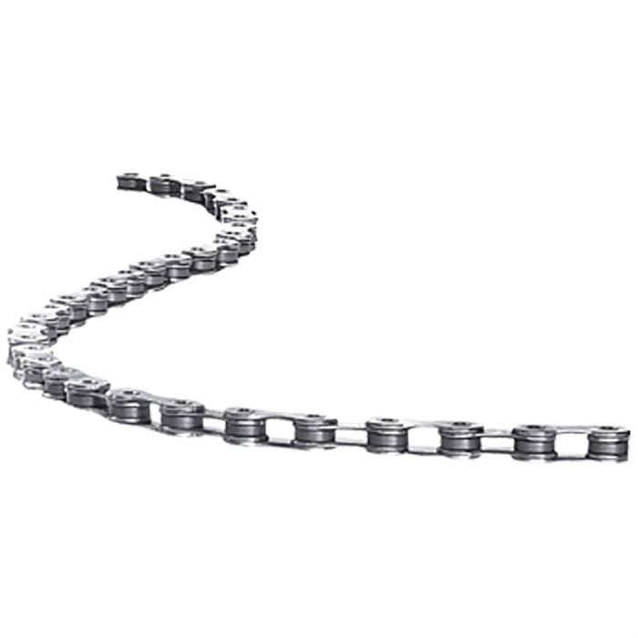 SRAM - Red 22 11-Speed Chain