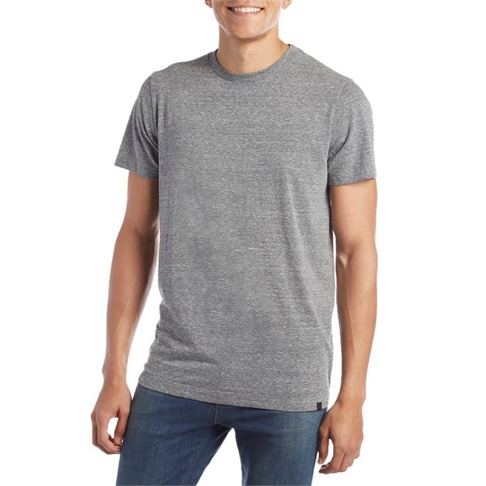 evo - Triblend Crew T-Shirt