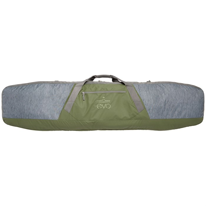 a5183626b0b7 evo - Padded Snowboard Bag ...