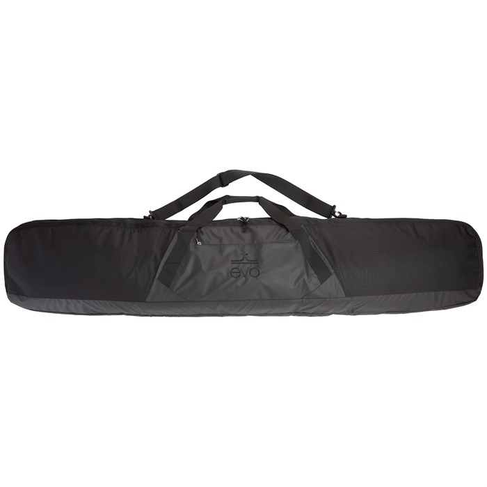 evo - Padded Snowboard Bag