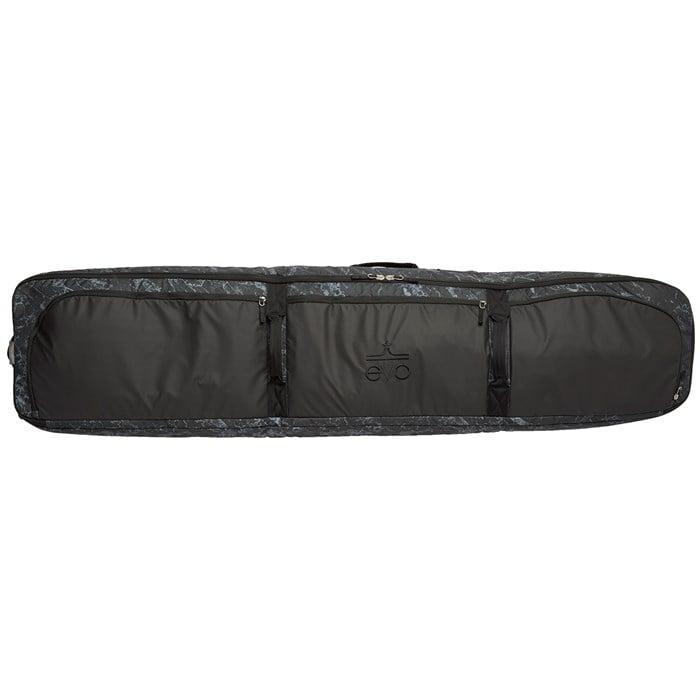 5b5883086f6 evo - Roller Snowboard Bag ...