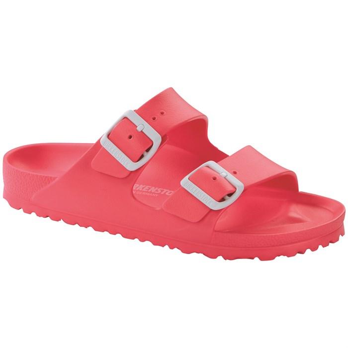 Birkenstock - Arizona EVA Sandals - Women's