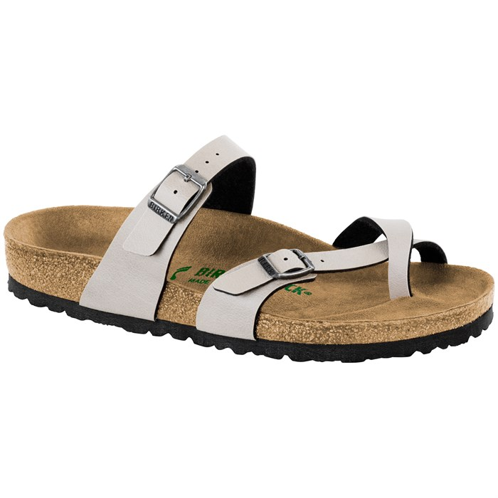 Birkenstock - Mayari Vegan Sandals - Women's