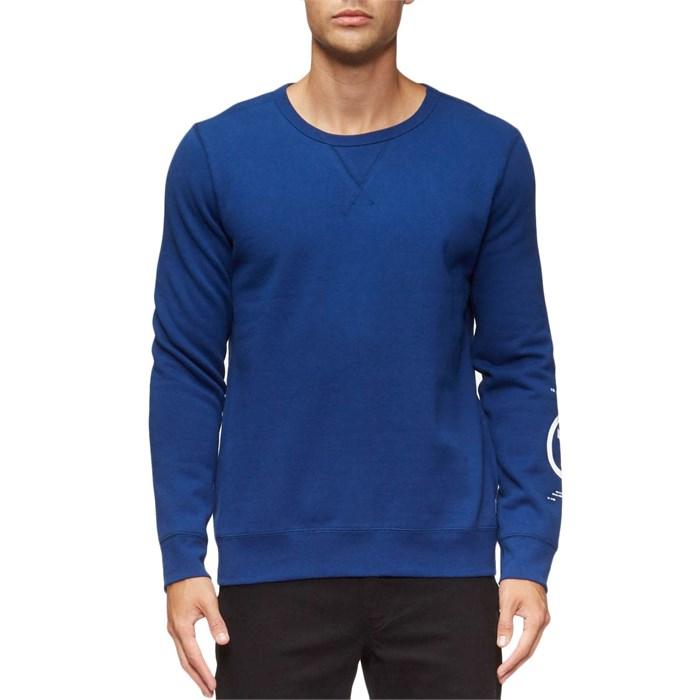 Tavik - Marina Crewneck Sweatshirt