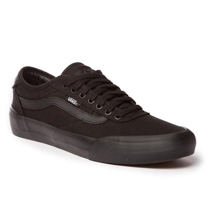 Vans Chima Pro 2 Skate Shoes | evo
